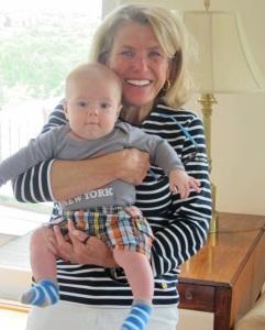 rita-with-grandchild