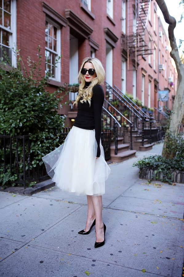 black-turtleneck-white-tutu